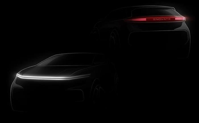 新势力造车,造车新势力七月大事,7月新能源纪要,新能源七月大事