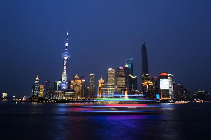 特斯拉私有化,特斯拉股价,特斯拉中国