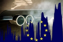 WLTP和RDE强制实施在即 欧洲汽车市场受冲击