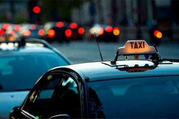 努力打造优质乘客体验 2018网约车服务报告发布