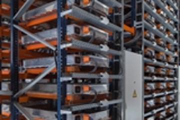 动力电池回收迎爆点 企业:没米下锅?
