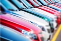 新能源汽车流通体系建设正当时,传统车企与新造车企业各有各的打算