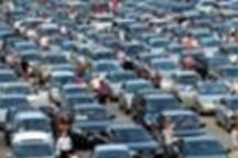 纽约出台新规治堵 停发网约车新牌照一年