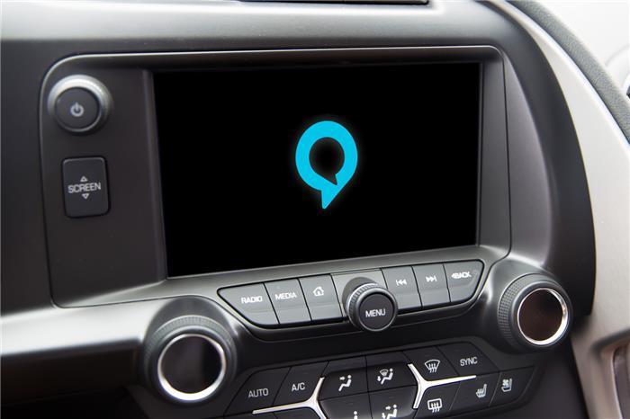 亚马逊推Alexa汽车软件开发包 抗衡苹果CarPlay和安卓Auto