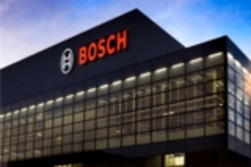 顺应电动化 博世向其电动出行研发中心投资7700万欧元