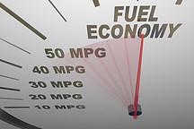福布斯:特朗普政府降低燃油标准
