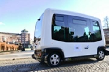 德国将创建自动驾驶基础设施 扩大测试范围