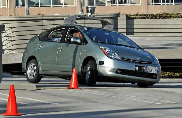 奥地利研发光子传感器 改善自动驾驶和汽车生产