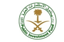 阿拉伯公共投资基金:无意向为特斯拉私有化提供资金