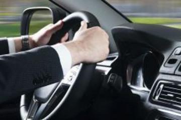 靠软件迭代的模式正在失效 新造车企业批量交付生死关已到