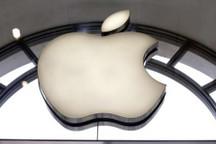 苹果仍未放弃无人驾驶汽车 重聘特斯拉工程负责人
