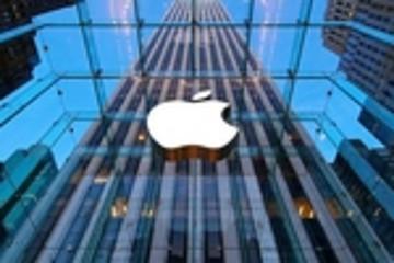 苹果公司造车心不死?资本保障及技术储备充足