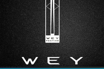 引领长城下一行业拐点,WEY品牌披露智能驾驶路线