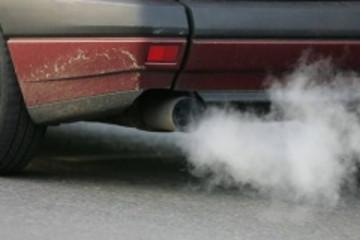特朗普政府想降低汽车排放标准必须赢得诉讼
