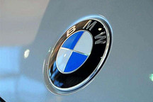 宝马今年1至7月全球电动汽车销量超7万辆,同比增40.6%