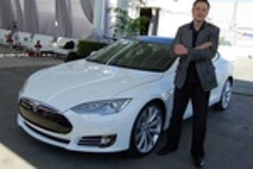 摩根士丹利:SpaceX股票或成特斯拉私有化资金来源