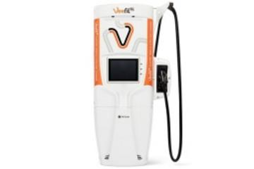 澳洲Tritium发布新快充桩,充电功率高达475千瓦