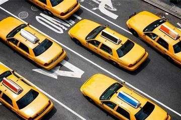神州租车上半年实现营收31亿元 客户年轻化移动化