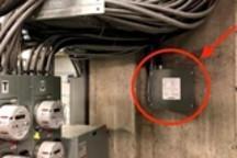 加拿大推新充电方案:公寓停车点可改为充电站