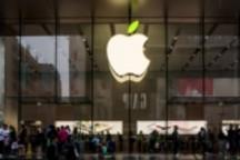 知名分析师郭明錤:苹果汽车最快2023年上市