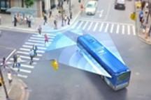 西班牙扩大自动驾驶法规适用范围 提供全面法律框架