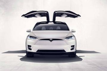 近期造车新势力动作频频为哪般?