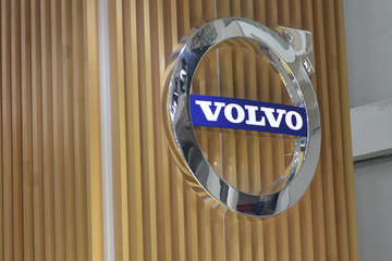 沃尔沃汽车计划年底前上市,估值达到300亿美元