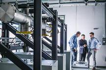 宝马电池合作伙伴Sila Nano融资7000万美金 用于研发