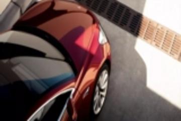 新轻量化电池模块设计将助力3.5万美元版Model 3的推出,预计半年后上市