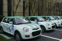 重庆力帆现状启示:新能源车市场不能急于分羹