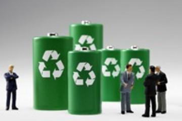动力电池企业中报出炉,业绩冷热不均