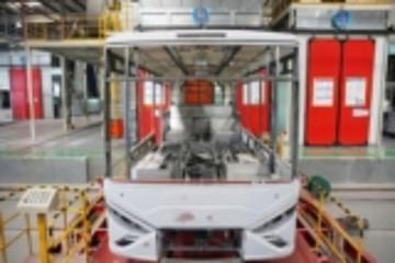 银隆700亿激进投资 揭开新能源车企生存法则