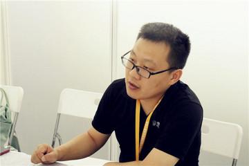 安智汽车CEO郭健:ADAS机遇虽好,但需抓住难得的窗口期