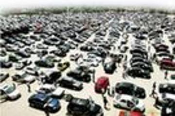 二手车市场诚信痛点待解 行业链条各方如何发力?