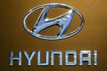 现代汽车收购印度汽车共享公司Revv的部分股权