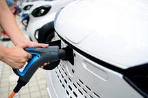 外媒惊呼中国近500家电动车企业仅8家具备相关资质