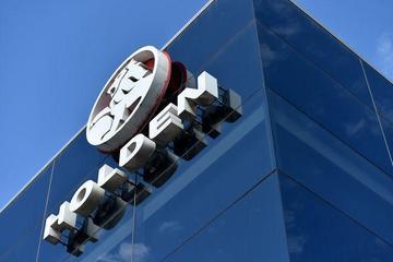 通用宣布为霍顿投资2800万美元 助其发展自动驾驶