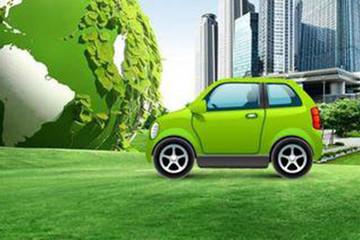 深圳燃油出租车年底将基本完成纯电动更新