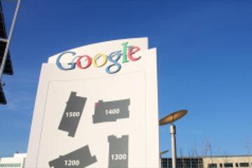 谷歌自动驾驶落地中国 或瞄准上海牌照