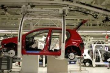 """解码汉腾汽车这五年:一个新造车企业怎样避开""""杀机""""?"""