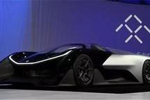 新造车企业频推高端品牌为哪般