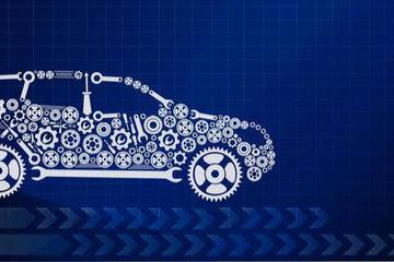 宝能成立汽车进出口公司,注册资本一亿元