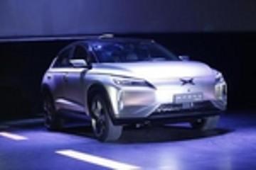 小鹏汽车现在只能量产95台,年底能按期交付吗?