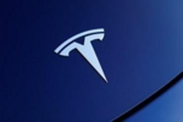 特斯拉赢得对股东诉讼:Model 3产量未误导投资者