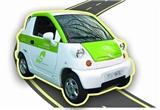 锂电真的会成为低速电动汽车未来的发展趋势吗?