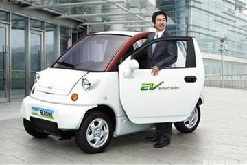 低速电动车管理必须给出定论了