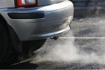 日本2050年禁售燃油车 汽车业压力山大