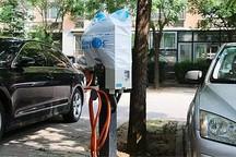 实地探查:新能源汽车最大桎梏,真的只是续航里程吗?