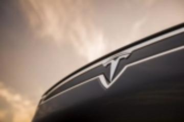大众汽车有意收购特斯拉?