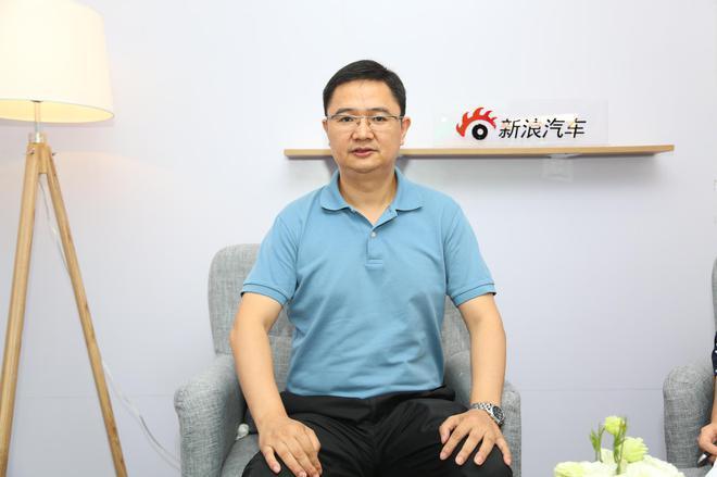 陈云开:为消费者解决痛点才是产品和品牌的机会